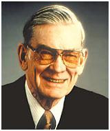 Ralph B. Peck - 1912-2008