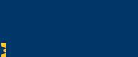 Hayward Baker Logo