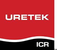 URETEK ICR Logo