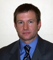 David K. Mueller of Moretrench