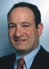 Moretrench VP Thomas J. Tuozzolo, newly elected ADSC Board member