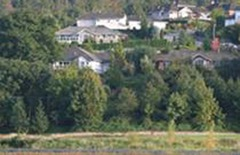 chilliwack_bc_landslide_neighborhood