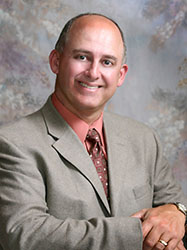Kleinfelder CEO Bill Siegel