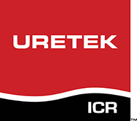 URETEK ICR