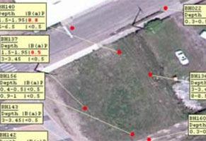 Environmental_Data_Management_for_Site_Holders_img_5