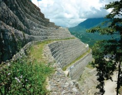Maccaferri Wins Ground Engineering Award
