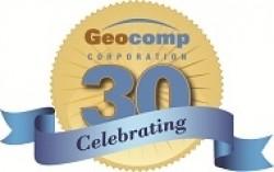 Geocomp celebrates 30 years!