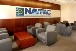 Naval Facilities Engineering Command or NAVFAC