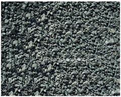 ASTM No. 57 Stone