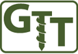 GeotechTools.org