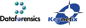 Dataforensics and Keynetix Announce Major Partnership