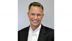 Kord Wissman, President of Geopier Foundation Company