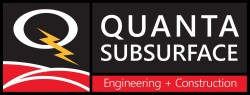 Introducing Quanta Subsurface