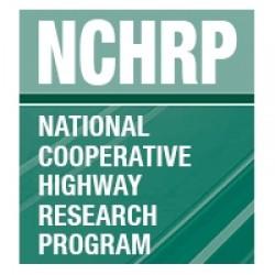 NCHRP Webinar