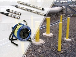 In-Situ Water Monitoring Products