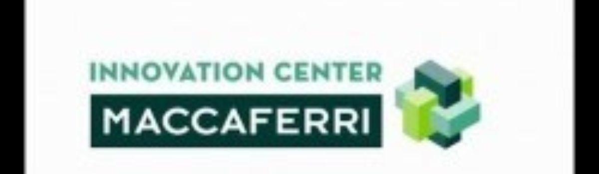 Video: MIC – Maccaferri Innovation Center