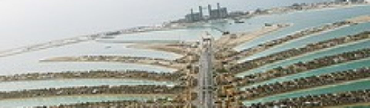 BMC Gulf Successfully Completes A Dh12 Million Jumeirah Vehicular Tunnel Waterproofing Project