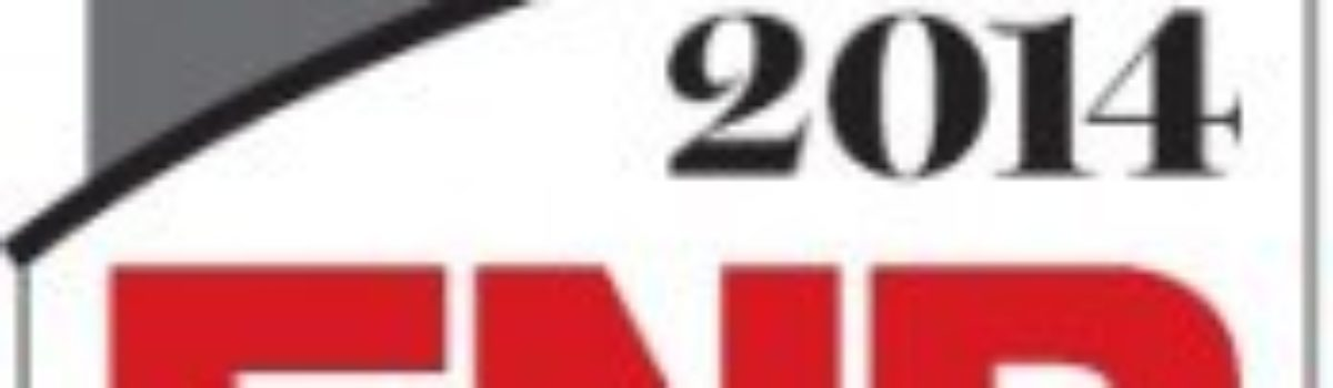 ENR Releases Top 200 Environmental Firms of 2014