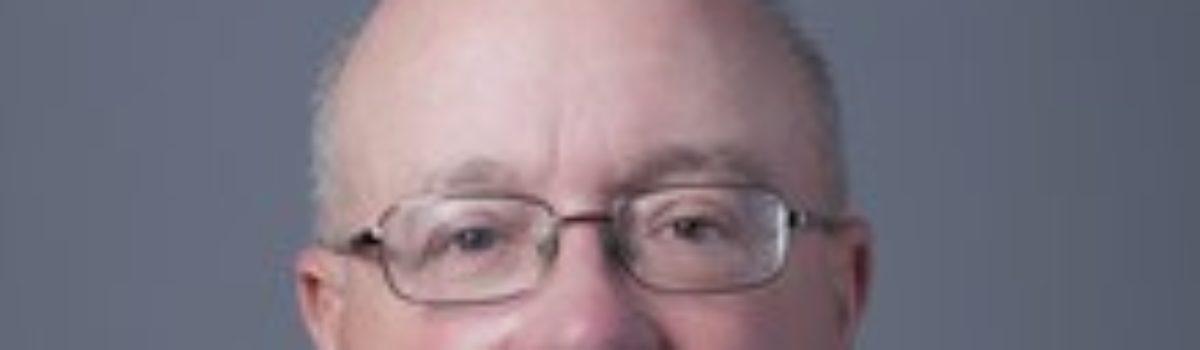 Moretrench President Arthur B. Corwin, P.E. to Receive Moles Member Award