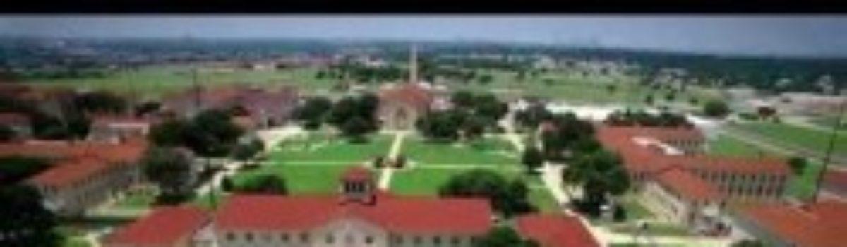 URETEK Rehabilitates Prison Rec Hall