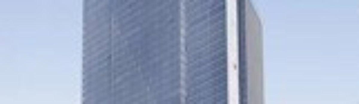 San Francisco Millennium Tower Has Settled 16 Inches