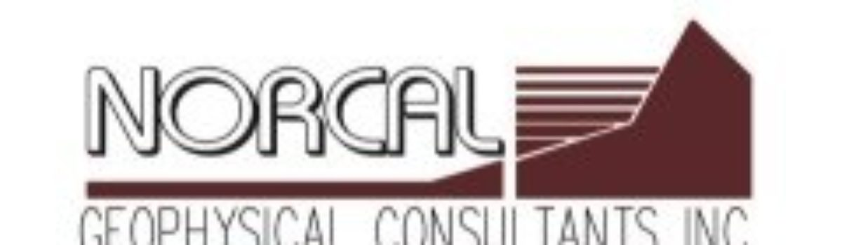 Terracon Acquires NORCAL, Strengthens West Coast Presence