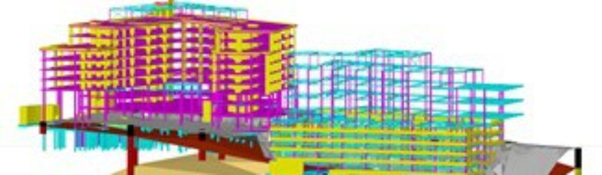 The Case for BIM in Geotechnical Data
