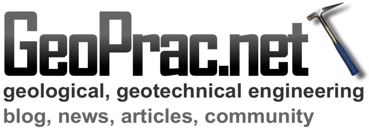 GeoPrac.net