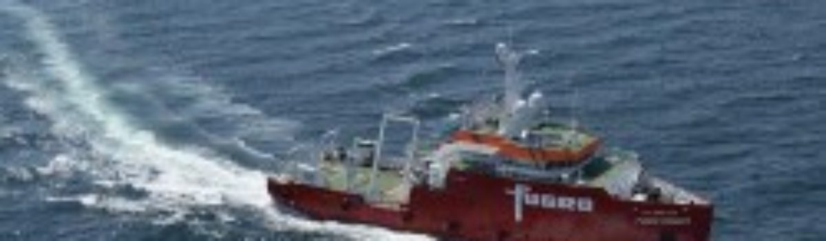 Fugro Releases FY 2015 Results