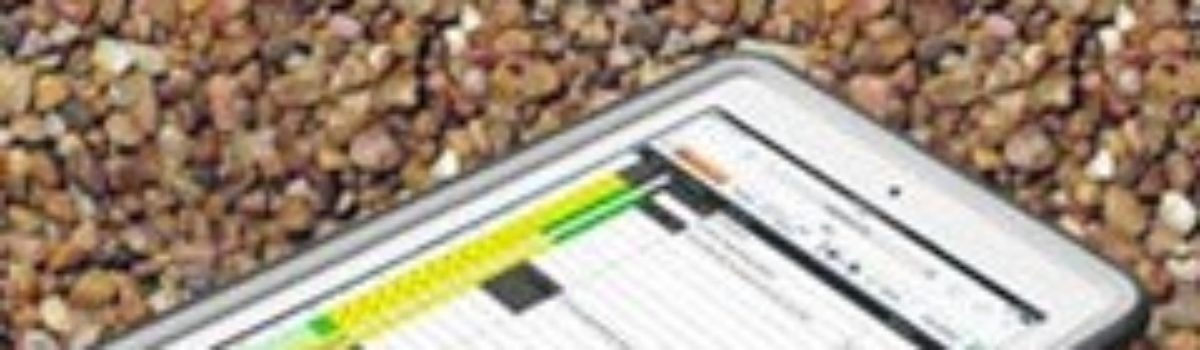 LogitEasy Offers Free iPad Promotion for Borehole Logging