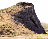 HIGHWAY CUT SLOPES IN ROCK:SPECIALIZED EXCAVATION AND ENHANCEMENT TECHNIQUES