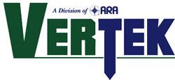 Vertek Logo