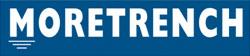 Moretrench Logo