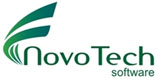 Novo Tech Software