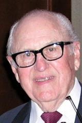 Dr. Lymon C. Reese 1917 - 2009