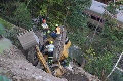 excavator_flipped