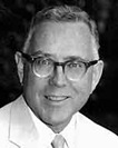 Thomas R. Kuesel, 1926-2010