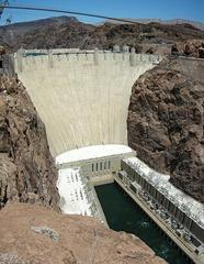464px-Hoover_Dam-USA