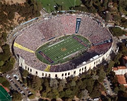 Cal's Memorial Stadium, schedule for seismic upgrades
