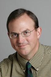 Johnathan Bray