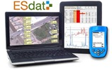 ESdat-Environmental-Database-small