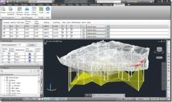Geotechnical module for AutoCAD Civil3D 2013