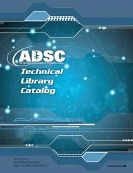 ADSC Technical Library Catalog