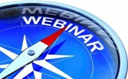 Keynetix Webinars are Coming, go Register!
