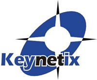 Keynetix - Join the Team!