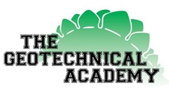 Keynetix_Geotechnical_Academy_1