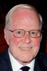 Charles C. Ladd