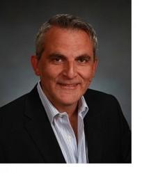 Dr. Jesus E. Gomez joins GEI Consultants