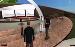 FHWA Geotechnical Team and NHI will offer training in a virtual world