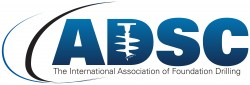 ADSC - International Association of Foundation Drilling